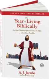 img-book-biblically-185x300