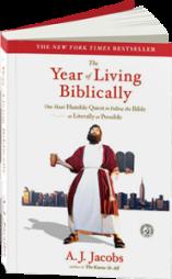 img-book-biblically-185x300