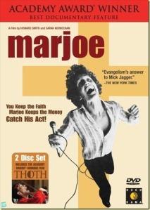marjoe1972dvdripxvidfre_thumb