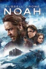 Noé 2014
