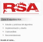 mooc-algoritmo-rsa