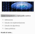 mooc-computacioncriptografia-cuantica