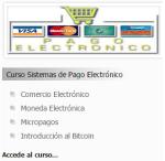 mooc-pagoelectronico