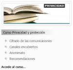 mooc-privacidad-proteccion