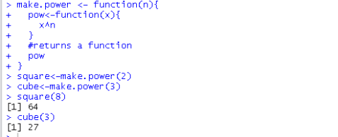 functions_2