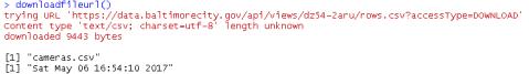 result-download-file