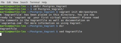 1_setup_vagrant